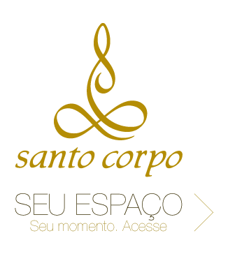 Santo Corpo