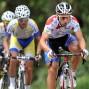 ciclistas-pilates