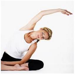 flexibilidade-alongamento